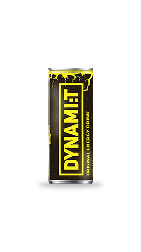 Dynami:t original