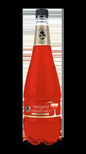 LE COQ - MARGARITA WATERMELON