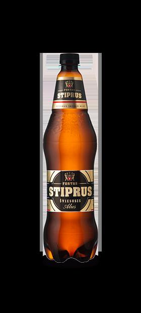 STIPRUSIS
