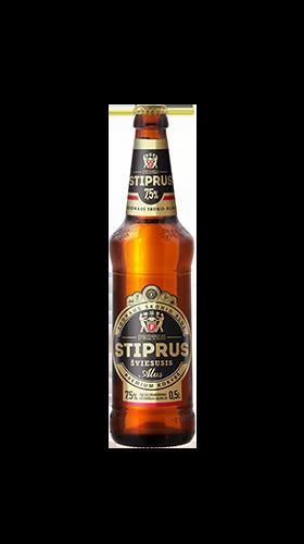 FORTAS - STIPRUSIS