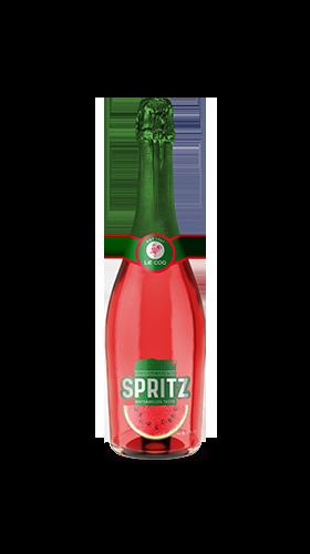Watermelon Spritz